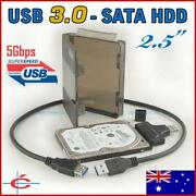 SATA to USB 3 Cable