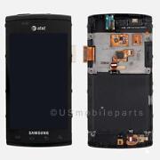 Samsung Galaxy s Captivate Digitizer
