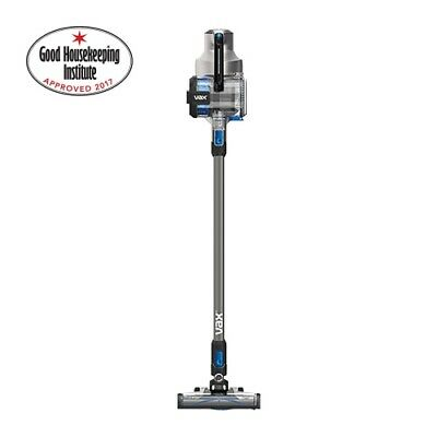 Vax Blade Cordless Vacuum Cleaner 24V Stick Detachable Handheld BOX DAMAGED