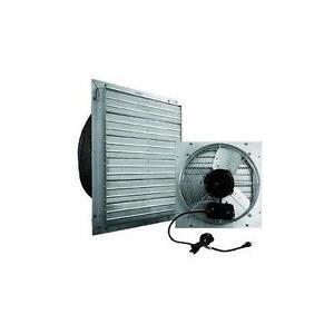 Exhaust Fan | eBay