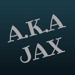 akajax