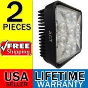 LED Lamp 24V