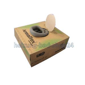 30m caoutchouc armaflex isolation gaine isolante pour tuyau 10 18 ebay. Black Bedroom Furniture Sets. Home Design Ideas
