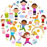 Child Care Provider in Glace Bay/Reserve/Dominion Area