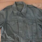 WWII Jacket