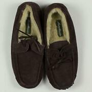 Eddie Bauer Slippers