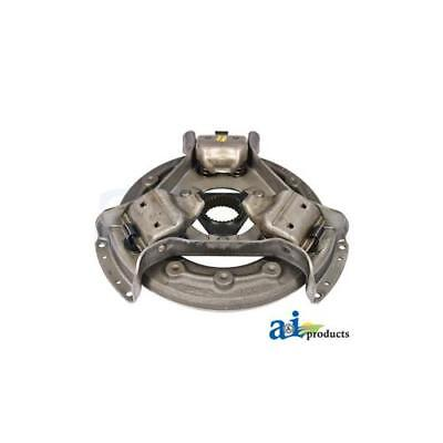 A37566 Clutch Pressure Plate For Case Tractor 430 440 470 480 530 540 570 634