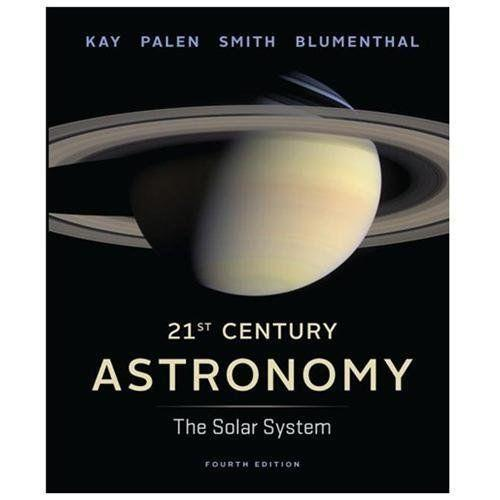 21st century astronomy ebay fandeluxe Image collections