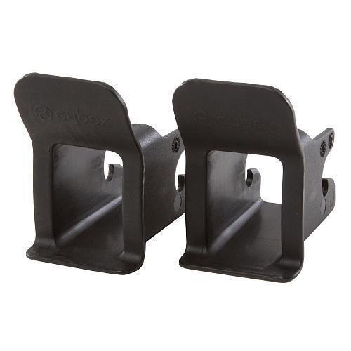 Car Seat Latch Ebay