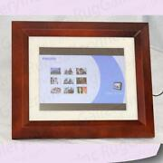 Philips Digital Photo Frame