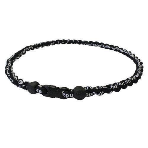 Phiten Necklaces: Phiten Tornado Necklace 22