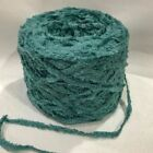 Unbranded Chenille Chenille Craft Yarns