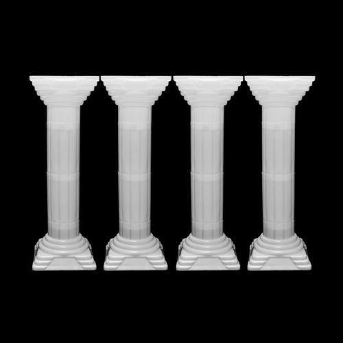 Roman Column Ebay