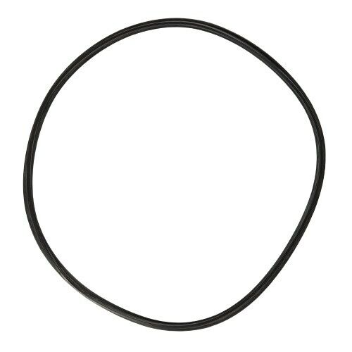 Hayward SPX4000TS Strainer Cover T-Seal O-Ring Replacement for NorthStar O-510