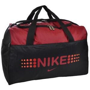 Nike Sports Bag 443b603db2773