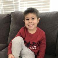 Babysitting Wanted - Part Time Babysitter Needed, Seeking Nanny
