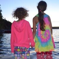 Oakville Couple Seeking Nanny To Help With Two Daughters Aged 9