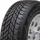 Goodyear 205/55/16 Winter Tires