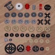 Lego Cogs