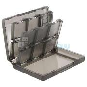 Nintendo DS Game Holder