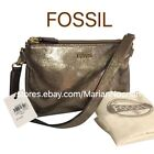 Fossil Shoulder Bag Small Handbags & Purses