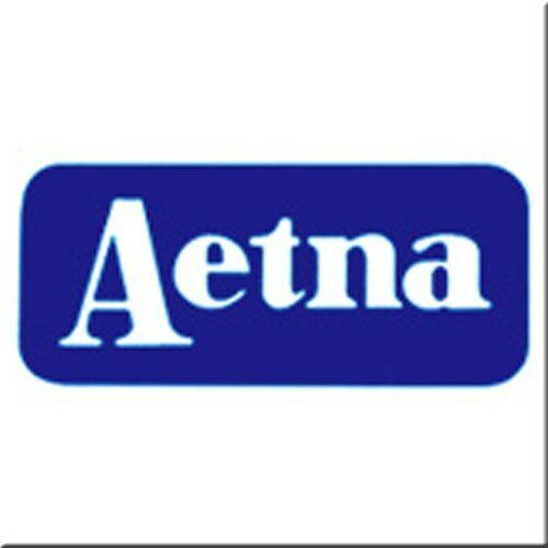 B28 Aetna New Thrust Ball Bearing