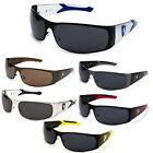 Khan Gradient Sunglasses for Men
