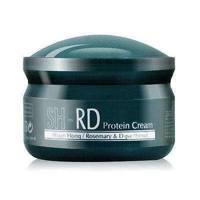 SH - RD Protein Cream 5.1 Oz