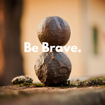 Be Brave Gifts and Collectibles