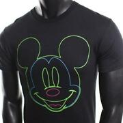 Mickey T-shirt Men