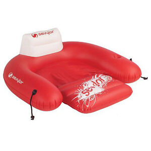 Sevylor Inflatable Water Chair