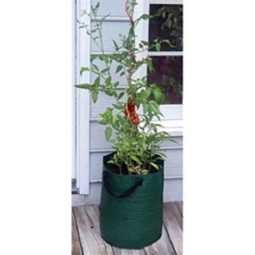 tomato grow bags gardening supplies ebay. Black Bedroom Furniture Sets. Home Design Ideas