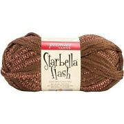 Starbella Flash Yarn