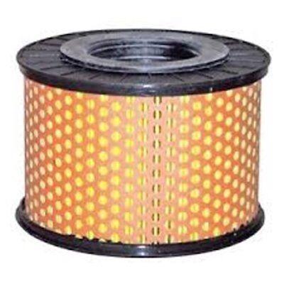 Luftfilter für Hatz 1B20 1B30 1B20V 1b130v Motoren 5042.6000.1001