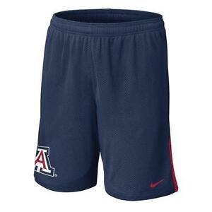 Arizona Basketball Shorts