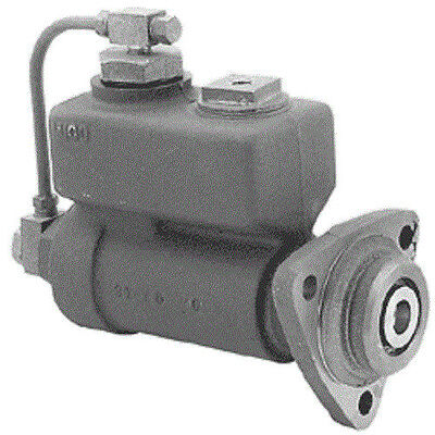 New Hyster Forklift Master Cylinder Parts 1347574 Bore Size 1 34 45mm 1