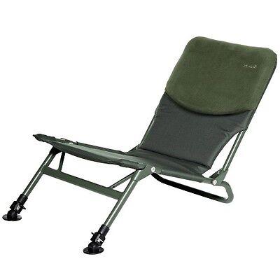 NEW Trakker RLX Nano Fishing Chair - 217205