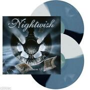 Nightwish LP