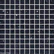 Black Quartz Tiles