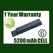 Dell Vostro 3500 Battery