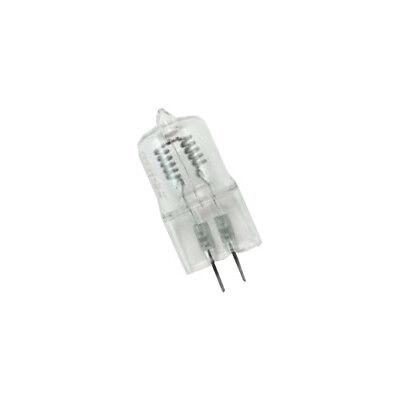 USHIO 650w 120v Halogen Lamp (650w Lamp)