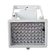 Infrarot LED