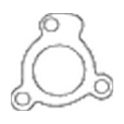 Dichtung Abgasrohr für Abgasanlage BOSAL 256-655