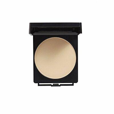 CoverGirl Simply Powder Foundation, Classic Ivory  0.41 oz