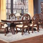 Coaster Cherry Dining Tables