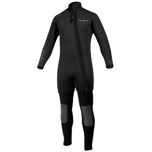 NeoSport Waterman 7mm Men's Wetsuit Size Medium