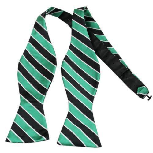 dark teal braces teal suspenders ebay