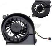 Compaq Presario CQ62 Fan