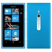 Nokia Lumia 800 New