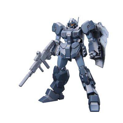 HGUC 1/144 RGM-96 X Jesta (Mobile Suit Gundam UC) Bandai Gunpla From Japan F/S